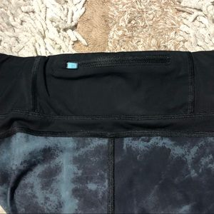 Sweaty Betty Pants - Sweaty Betty Leggings